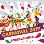 Programación Carnaval
