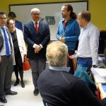 El CEPA de Torrelaguna apuesta por la innovación