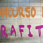 Bases Concurso Grafiti Espacio Joven