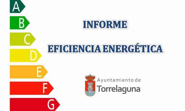 Balance del Plan de Eficiencia Energética