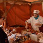 Fotos XXV Feria del Comercio y la Artesanía
