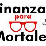 Finanzas para Mortales en el CEPA de Torrelaguna