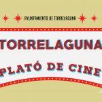 Exposición Torrelaguna Plató de Cine