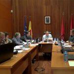 Vídeo Pleno Ordinario 27 de marzo