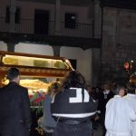 Fotos y Vídeos Viacrucis Viernes Santo