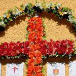 Fotos y Vídeos Fiesta de las Cruces