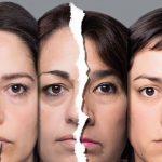 Teatro con Xexil Body Milk: Las Criadas