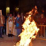 Fotos y Vídeo Luminaria de Hermandades