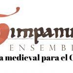 Sábado 22 de junio: Concierto de Música Medieval