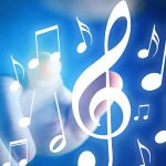Actividades Fin de Curso Escuela de Música