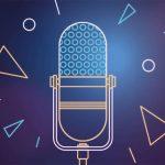 Sábado 17 de agosto: Feria y Noche de Karaoke