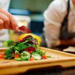 Curso Alérgenos y Manipulador Alimentos
