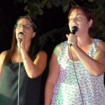 Fotos y Vídeos III Noche del Karaoke