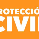 Curso Gratuito Protección Civil 2019 Torrelaguna