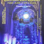 Auto Sacramental de los Reyes Magos Solidario