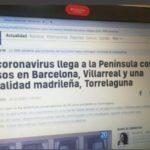 Nota aclaratoria del Ayuntamiento de Torrelaguna