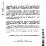 Bando limpieza y desbroce de parcelas Torrelaguna 2020