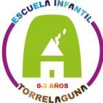 Jornada virtual de puertas abiertas en la Escuela Infantil de Torrelaguna