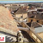 Visitas guiadas teatralizadas en Torrelaguna