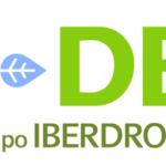 Aviso de interrupción de suministro de Iberdrola