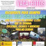 Actividad on-line: VACA-FOTOS