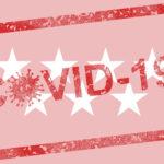 Nueva normativa COVID-19 en la Comunidad de Madrid