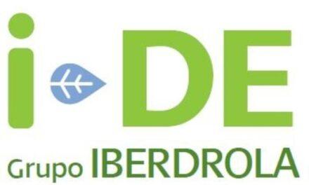 Aviso importante: cortes en el suministro eléctrico de Iberdrola, 08 de octubre 2020