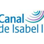 Recomendaciones del  Canal de Isabel II para evitar averías y roturas en las instalaciones agua potable y en los equipos de medida