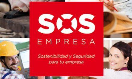 Programa SOS empresa