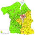 Avances en el proceso de Concentración parcelaria en Torrelaguna