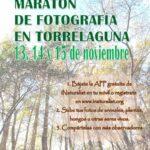 Torrelaguna en el BIOMARATÓN DE FOTOGRAFÍA-OTOÑO 2020