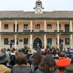 Nota informativa aclaratoria del Alcalde de Torrelaguna