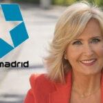 Mañana, 4 de noviembre, entrevista a nuestro alcalde en el programa Madrid Directo
