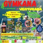 Actividades de Dinamización para jóvenes de toda la Sierra Norte