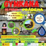Actividad de dinamización para jóvenes