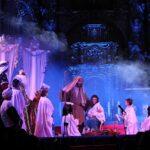Auto Sacramental de los Reyes Magos 2020