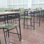 La Comunidad de Madrid suspende las clases presenciales hasta el lunes 18 de enero