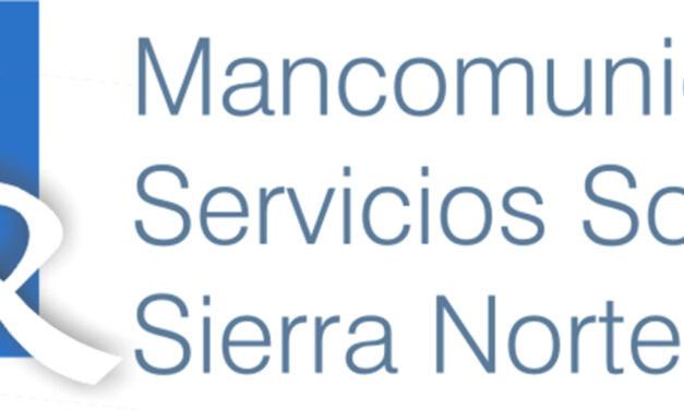 Atención telefónica de Servicios Sociales