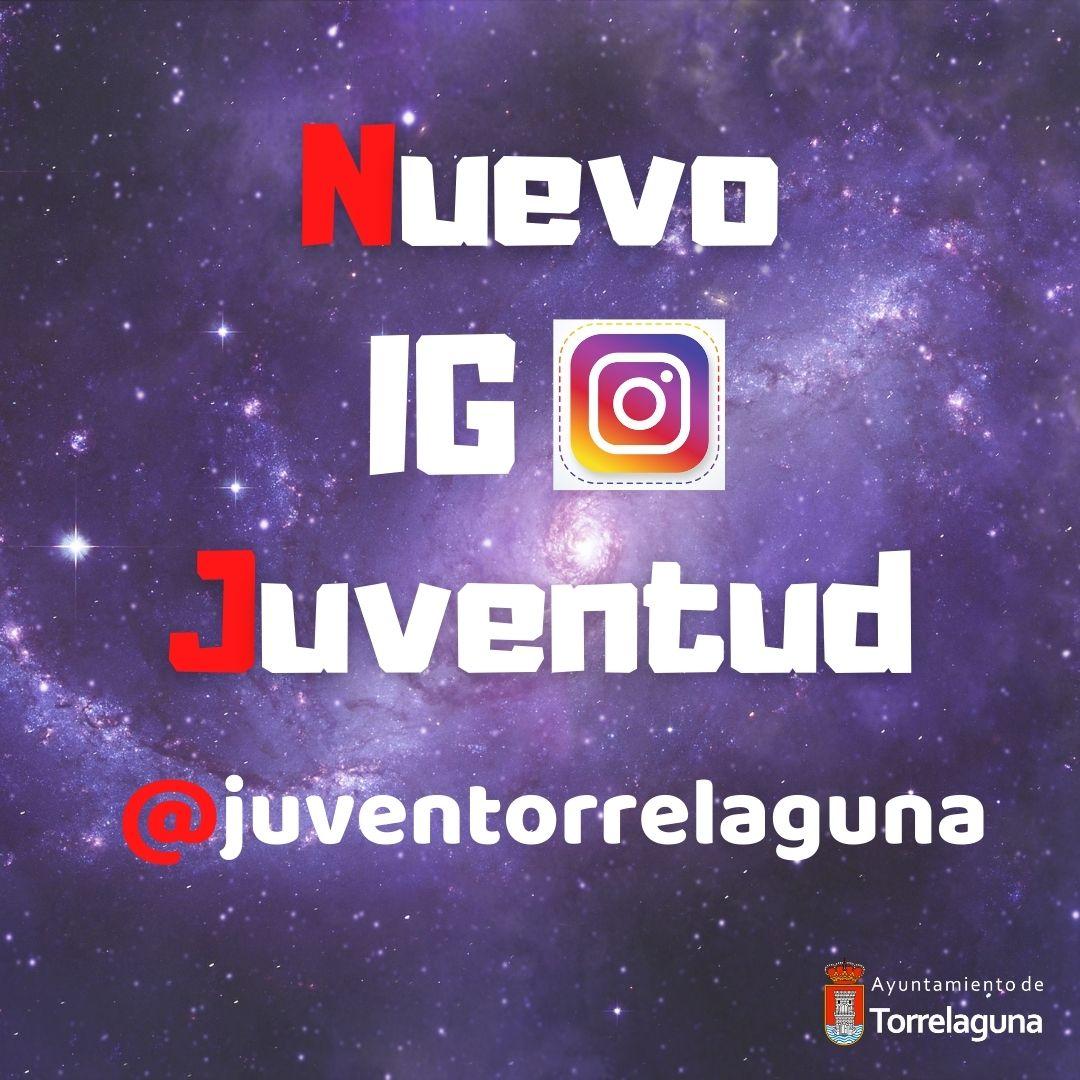 Juventud Torrelaguna