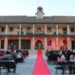 Agradecimiento a las Asociaciones y vecinos de Torrelaguna por unas Navidades Mágicas 2020-2021