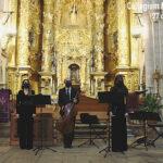 """""""Collegium Musicum Madrid"""" en Torrelaguna – 27 de febrero de 2021"""