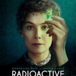 Recomendaciones literarias y cinematográficas de Mujer y Ciencia