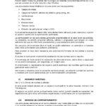 Normas de Funcionamiento y solicitud para participar en el Aula Joven