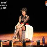 """""""O cara o cruz"""", teatro en Torrelaguna – 20 de febrero de 2021"""