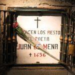 21 de marzo, Día de la Poesía en Torrelaguna