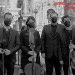 "Ensemble Allettamento"" en Torrelaguna – 28 de febrero de 2021"