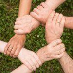 Hoy, 16 de marzo, Día Mundial del Trabajo Social