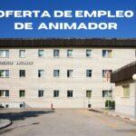 ARCI NATURE busca Animador/a Sociocultural para la Residencia de Torrelaguna