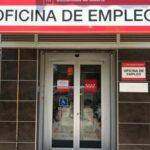Renovación automática de las demandas de empleo hasta el 30 de junio de 2021