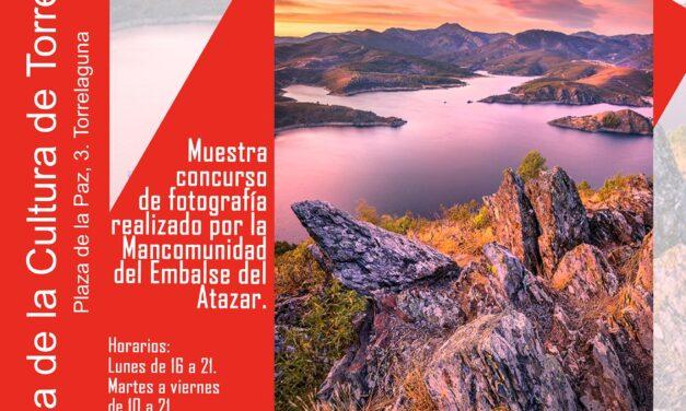 """Exposición fotográfica """"Paisajes y paisanajes 2020"""" – Casa de la Cultura de Torrelaguna"""